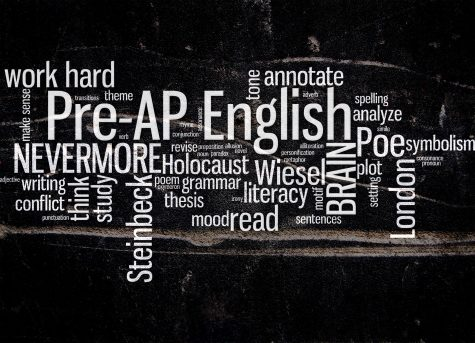 Are you up for the Pre-AP challenge?