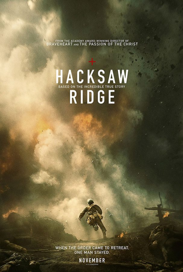 Hacksaw+Ridge+movie+review