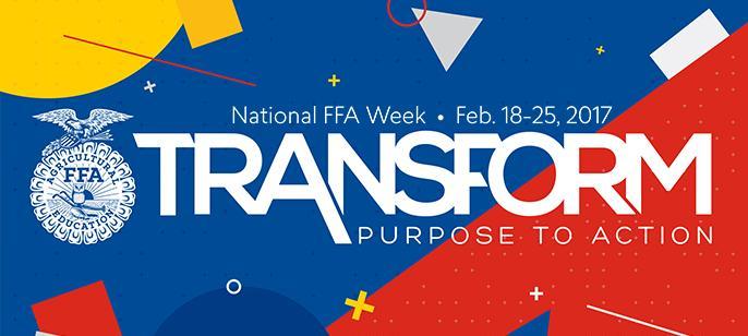 National+FFA+week