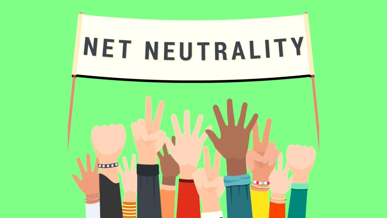 The+importance+of+Net+Neutrality
