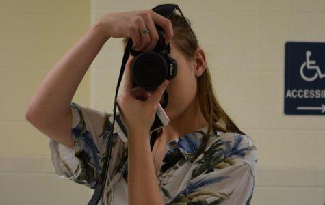 Caitlyn Smallwood