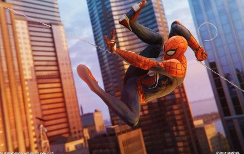 Marvel's Spider-Man: Dream Fulfillment, or Disappointment?