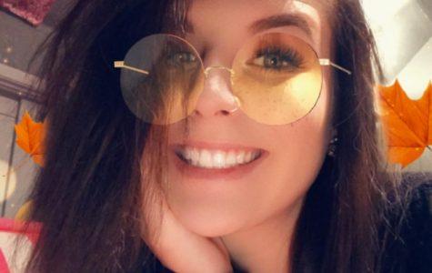 KateLynn Vazquez