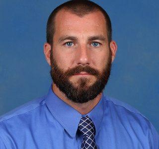 Coach Carp