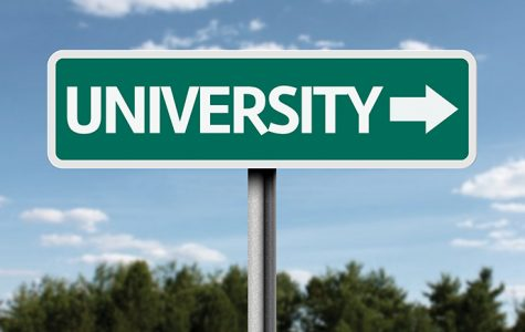 Out-of state for college?