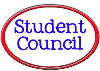 Student council with a twist